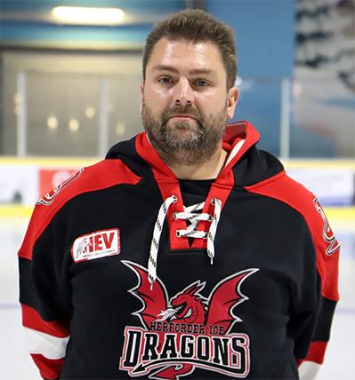 Dennis Quernheim