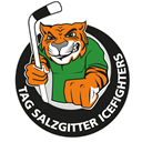 TAG Salzgitter Icefighters