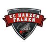 harzer_falken_logo.png