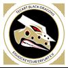 TECART Black Dragons