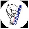 Hammer Eisbären