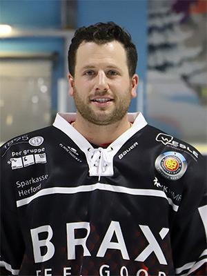 Chris Lalonde