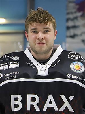Ennio Albrecht