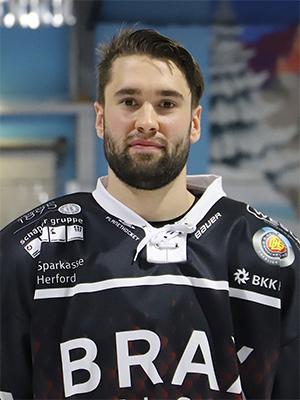 Jörn Weikamp