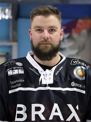 Lukas Gärtner