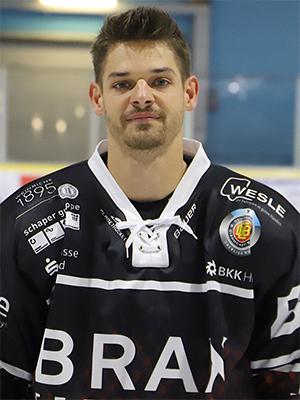 Marius Garten