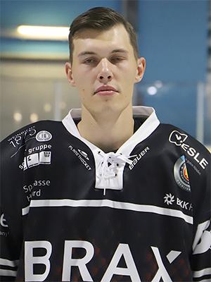 Matyas Kovács