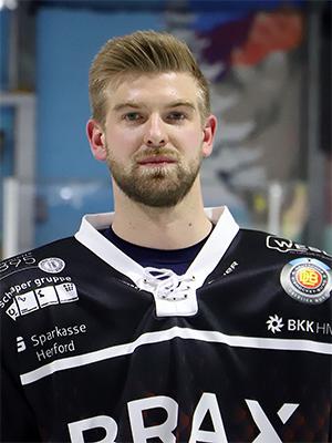 Nils Bohle