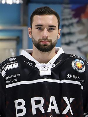 Sebastian Christmann