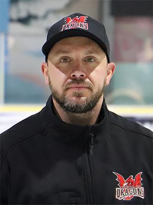 Sven Johannhardt