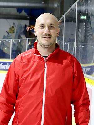 Dennis Schmunk