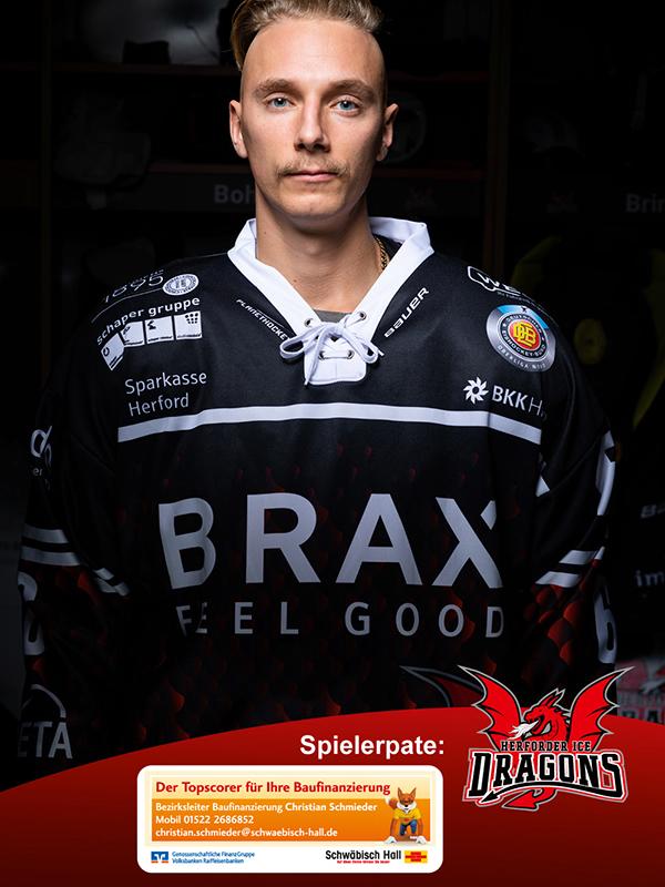 Ralf Rinke